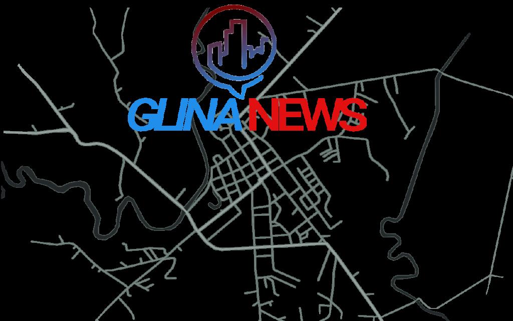 Glina News